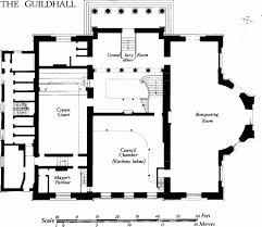 major secular buildings british history online