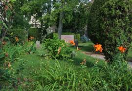 Family Garden Brooklyn Brooklyn History Saving The Tiny Cemetery Of Bay Ridge Brownstoner