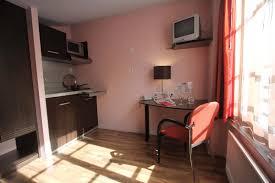 chambre handicapé chambre pmr chambre hotel vendome réservation sejour loir et
