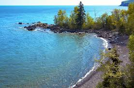 Minnesota natural attractions images 12 top rated tourist attractions in duluth planetware jpg