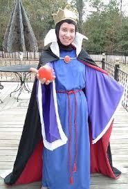 Evil Queen Costume The Evil Queen Costume Cosplay