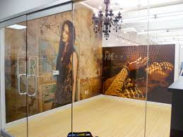 incredible inspiration custom wall paper with custom wall murals