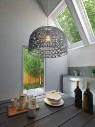 articles with woven wicker pendant light tag woven pendant light