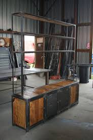 Reclaimed Boat Wood Furniture 50 Best Industrial Images On Pinterest Wood Home And Ideas
