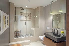 Silver Bathroom Vanity Philadelphia Built In Shower Bathroom Modern With Vanity Wood
