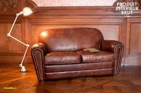 canapé relax cuir pas cher résultat supérieur canapé relax cuir pas cher unique 26 frais