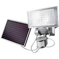solar landscape lighting solar powered outdoor designs ls plus