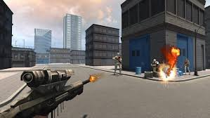 killer pro apk sniper contract killer pro 3d apk free for