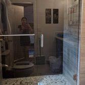 Shower Door Shop The Shower Door Shop 66 Photos 15 Reviews Glass Mirrors