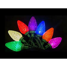 led lighting special models c9 led lights c9 led