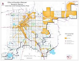 Map Of Colorado Cities by Map Of Denver And Surrounding Cities Map Of Denver And Surrounding