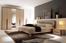 deco chambre marron deco chambre adulte marron et beige meilleur de best chambre moderne
