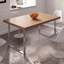 Dining Table Ls Eco Natura Roma Dining Table