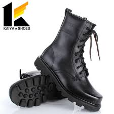 womens boots size 11 on sale mens boots sale mens combat boots fashion combat boots