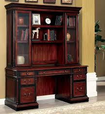 dallas designer furniture home office furniture