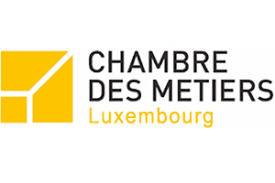 chambre luxembourg chambre des métiers membre de lifelong learning lu