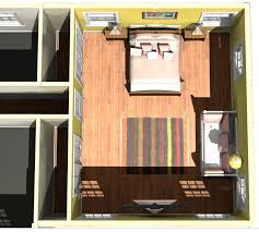 master bedroom addition cost bonus room addition cost package links simply additions