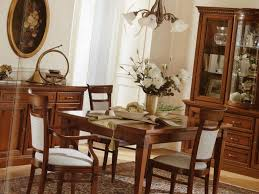 formal dining rooms elegant decorating ideas formal dining room decorating ideas design ideas and decor