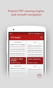 apk opener pdf reader viewer file opener apk for android