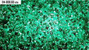 Emerald Gemologyonline Com U2022 View Topic Pakistan Emerald