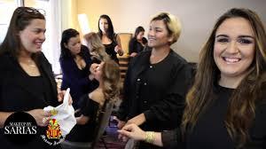 makeup classes in raleigh nc makeup artist certification class mario cid makeup