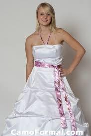 pink camo wedding gowns camouflage wedding dresses kneelength orange camo wedding