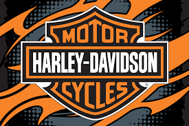 Harley Davidson Home Decor Catalog Harley Davidson Curtains And Rugs Rug Designs