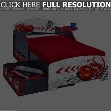 wholesale boutique home decor toddler beds wayfair classic design convertible bed loversiq