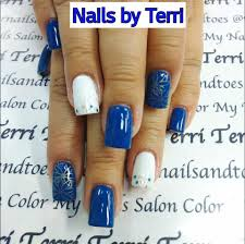 color my nails salon home facebook