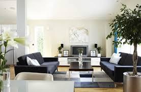 Interior Design Ideas For Living Room Living Room Apartment Corner House Design Pictures Helper