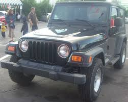 jeep wrangler orange file u002704 u002706 jeep wrangler tj convertible orange julep jpg