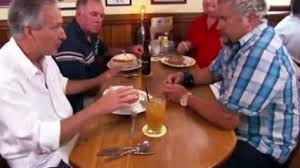 diners drive ins and dives s10e10 a d thanksgiving ws dsr