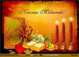 nowruz greeting cards pateti happy parsi navroz new year 2016 greetings cards images pic