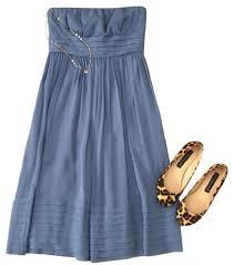 light blue silk dress j crew light blue silk mid length formal dress size 4 s tradesy