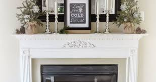 intrigue fireplace mantel decorating ideas pinterest tags
