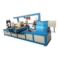 blueprint machine blueprint machine suppliers and manufacturers