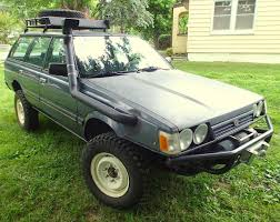 jeep station wagon lifted 1 jpg 1292 1024 subaru pinterest subaru wagon subaru and