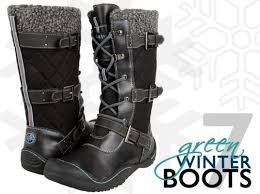 patagonia boots canada s patagonia inhabitat green design innovation architecture