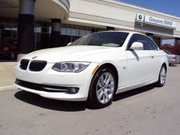 bmw 328xi for sale 2011 bmw 328i on sale for maryville shoppers pcg digital