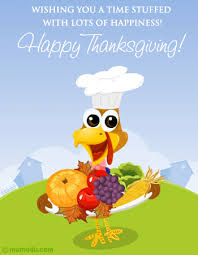Happy Thanksgiving Meme - happy thanksgiving racing forums