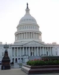 government wikiquote
