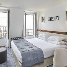hotel pas cher avec dans la chambre nos avantages royal phare hôtel hôtels petits prix tour eiffel