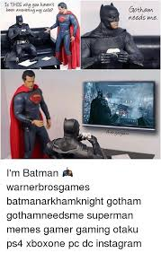 Superman Memes - 25 best memes about superman memes superman memes
