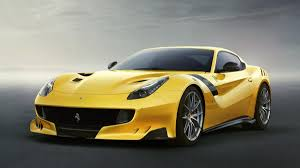 Ferrari F12 Asphalt 8 - gameloft forums u2022 official car suggestion thread
