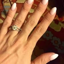 nails of america u0026 spa 73 photos u0026 124 reviews nail salons