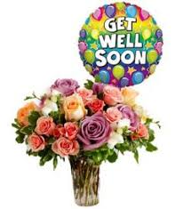 Get Well Soon Flowers Flowers Emirates Send Flowers To Emirates Send Flowers Abu Dhabi