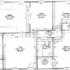 pole barn houses floor plans house plan charm and contemporary design pole barn house barn