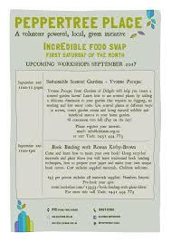 native plant nursery sydney moreland food gardens network peppertree place garden u0026 nursery