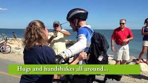 paul silvia bike across america youtube