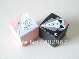 wedding favor boxes wholesale wholesale wedding favor boxes black wedding favor boxes wholesale
